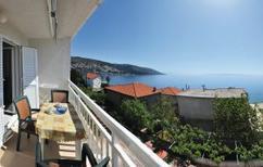 Ferienwohnung 604145 für 5 Personen in Mavarstica