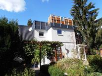 Holiday apartment 604299 for 4 persons in Kamp-Bornhofen