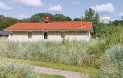 Ferienhaus 604463 für 4 Erwachsene + 2 Kinder in Travemünde-Priwall