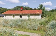 Villa 604463 per 4 adulti + 2 bambini in Travemünde-Priwall