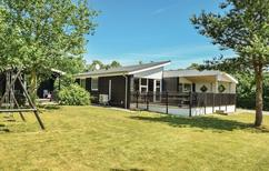 Holiday home 604468 for 6 persons in Pyt