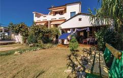 Appartement de vacances 604475 pour 3 adultes + 1 enfant , Dinjiška