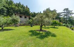Vakantiehuis 604487 voor 8 personen in Arezzo