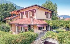 Ferienhaus 604490 für 7 Personen in Casale Corte Cerro