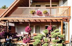 Casa de vacaciones 604539 para 9 personas en Kolberg