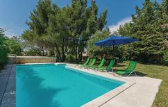 Holiday home 604894 for 8 persons in Rovinjsko Selo