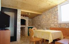 Villa 604895 per 4 persone in Šišan