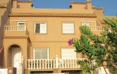 Maison de vacances 604943 pour 4 personnes , Gran Alacant