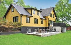 Casa de vacaciones 604972 para 12 personas en Hishult
