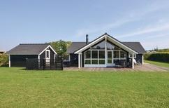 Ferienhaus 604990 für 7 Personen in Skovmose