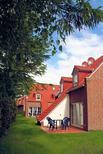Ferienhaus 605182 für 4 Personen in Greetsiel