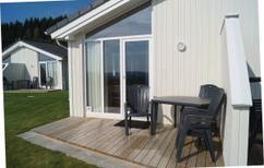 Ferienhaus 605383 für 2 Erwachsene + 2 Kinder in Sankt Andreasberg