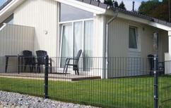 Vakantiehuis 605384 voor 2 volwassenen + 2 kinderen in Sankt Andreasberg