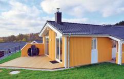 Ferienhaus 605387 für 4 Erwachsene + 2 Kinder in Sankt Andreasberg