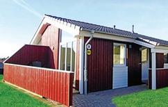 Rekreační dům 605388 pro 2 dospělí + 2 děti v Sankt Andreasberg