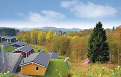 Villa 605396 per 4 adulti + 2 bambini in Sankt Andreasberg
