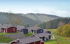 Ferienhaus 605405 für 4 Erwachsene + 2 Kinder in Sankt Andreasberg