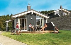 Ferienhaus 605410 für 4 Erwachsene + 2 Kinder in Sankt Andreasberg
