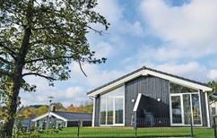 Dom wakacyjny 605412 dla 2 dorosłych + 2 dzieci w Sankt Andreasberg