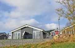 Villa 605414 per 2 adulti + 2 bambini in Sankt Andreasberg