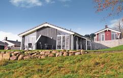 Vakantiehuis 605415 voor 2 volwassenen + 2 kinderen in Sankt Andreasberg