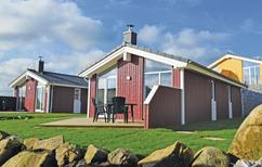 Holiday home 605416 for 4 adults + 2 children in Sankt Andreasberg