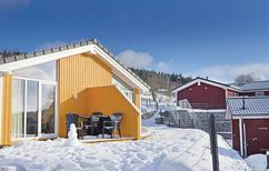 Vakantiehuis 605424 voor 2 volwassenen + 2 kinderen in Sankt Andreasberg