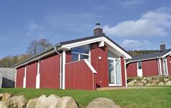 Holiday home 605426 for 4 adults + 2 children in Sankt Andreasberg