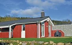 Villa 605427 per 4 adulti + 2 bambini in Sankt Andreasberg