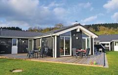 Vakantiehuis 605428 voor 10 personen in Sankt Andreasberg