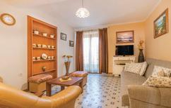 Villa 605465 per 6 persone in Vodnjan