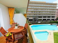 Apartamento 605762 para 4 personas en Lloret de Mar