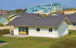 Vakantiehuis 606079 voor 8 personen in Lønne