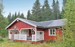 Ferienhaus 606261 für 4 Erwachsene + 1 Kind in Kyrknäs