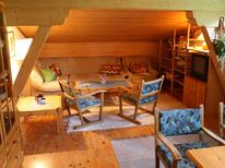 Holiday apartment 606514 for 15 persons in Flachau