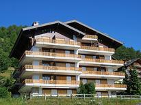 Apartamento 607058 para 6 personas en Veysonnaz