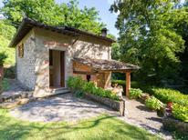 Ferienhaus 607103 für 4 Personen in Vicchio