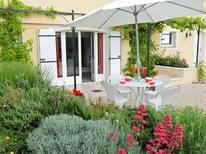 Appartement 607128 voor 2 personen in Montbrun-les-Bains