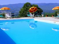 Holiday apartment 607314 for 6 persons in Poppi