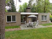 Vakantiehuis 607390 voor 2 personen in Lochem