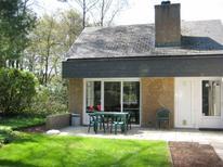 Ferienhaus 607396 für 6 Personen in Lochem