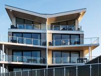 Appartement 607727 voor 8 personen in Wendtorf