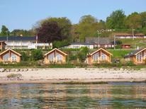 Ferienhaus 607739 für 6 Personen in Sandkås