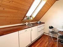 Holiday apartment 607758 for 2 persons in Svendborg