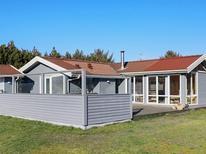 Mieszkanie wakacyjne 607763 dla 9 osób w Grønhøj