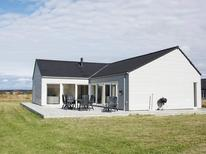 Holiday home 607770 for 10 persons in Tranum Strand