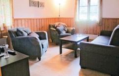 Ferienhaus 607789 für 4 Personen in Kyrknäs