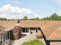 Appartement de vacances 607858 pour 17 personnes , Ørsted