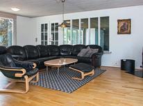 Ferienhaus 607858 für 17 Personen in Ørsted