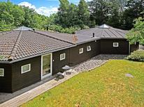 Casa de vacaciones 607872 para 6 personas en Udsholt